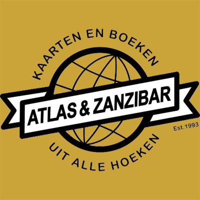 Atlas & Zanzibar