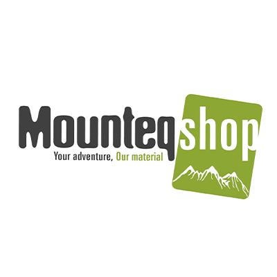 Mounteq Shop
